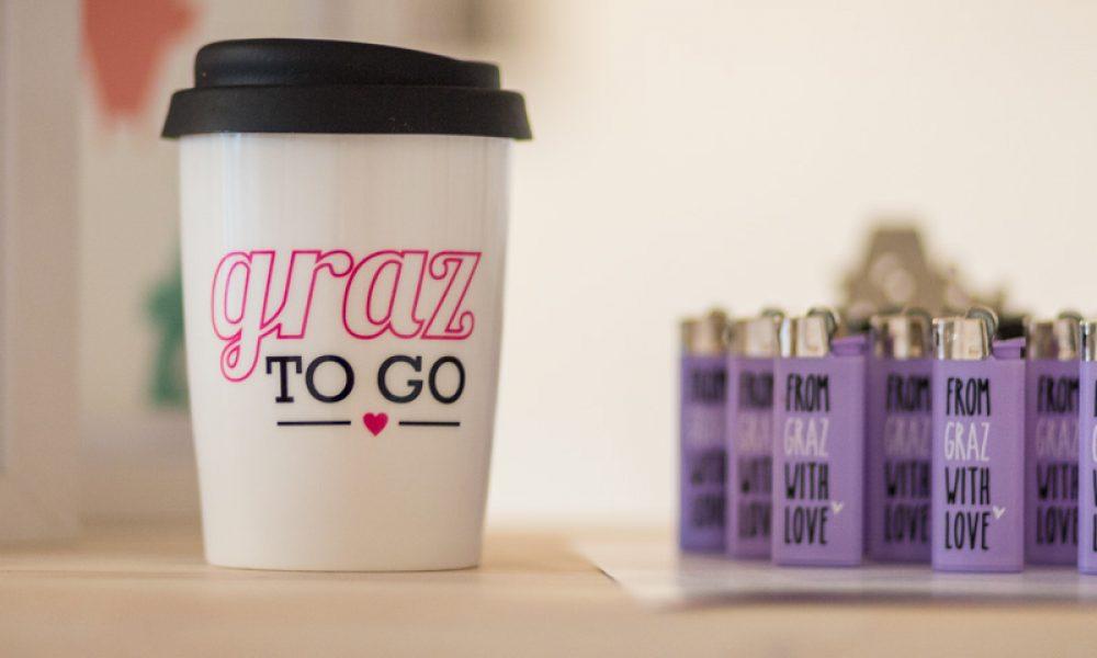 graz_to_go_mug_2