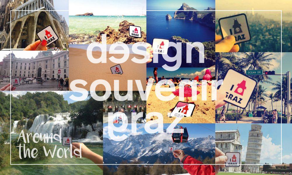 ds_collage_aroundtheworld