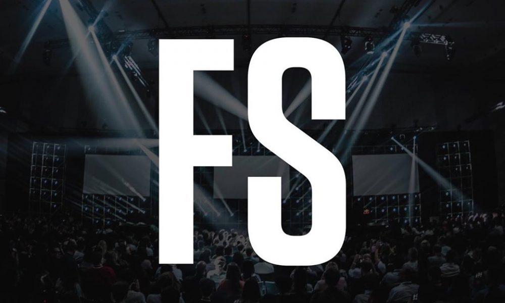 fs_festival_fifteenseconds